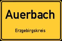 Auerbach,+Erzgebirge