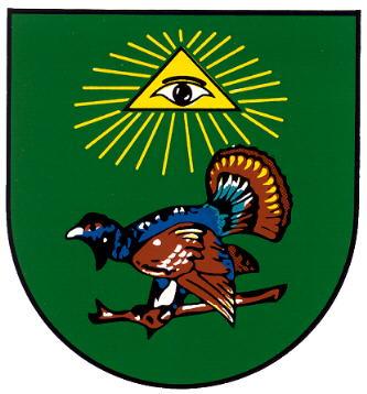 Auerbach_Wappen