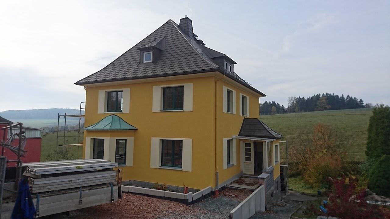 Ferienhaus im Bau_2