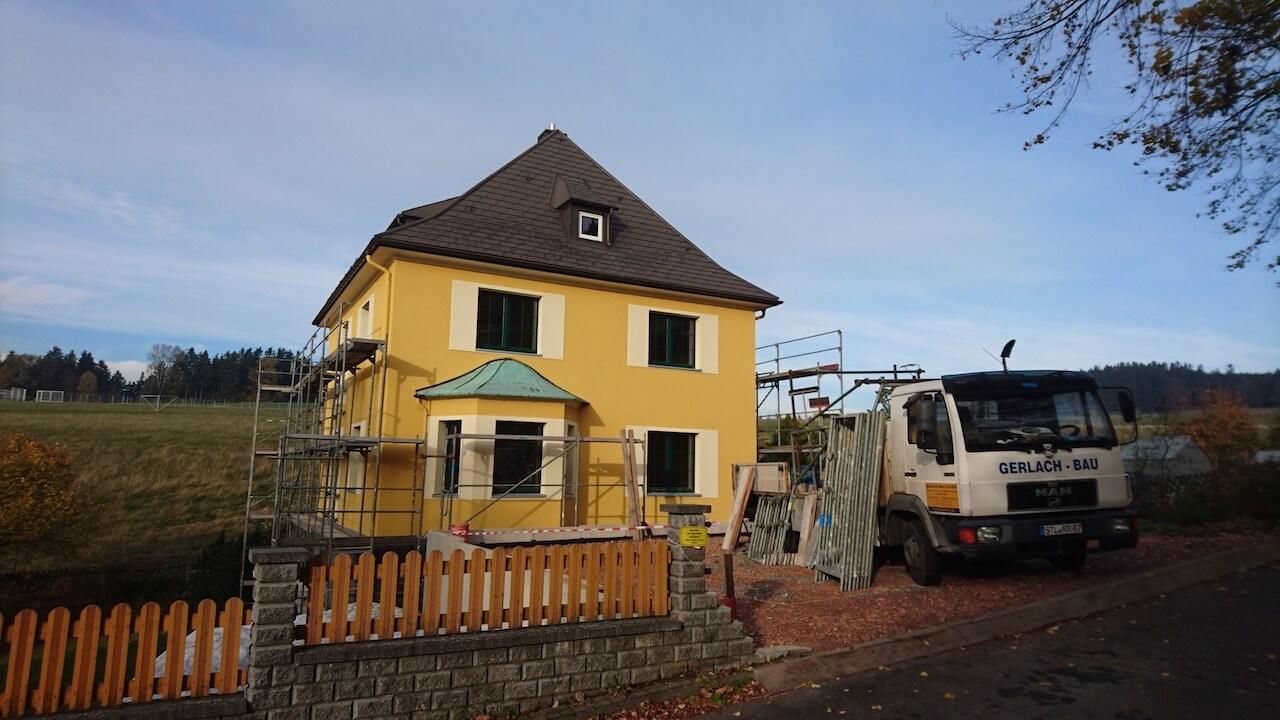 Ferienhaus im Bau_3