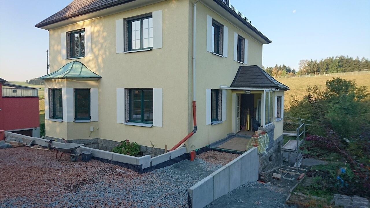 Ferienhaus im Bau_4