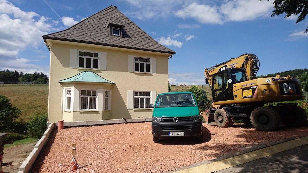 Ferienhaus im Bau_5