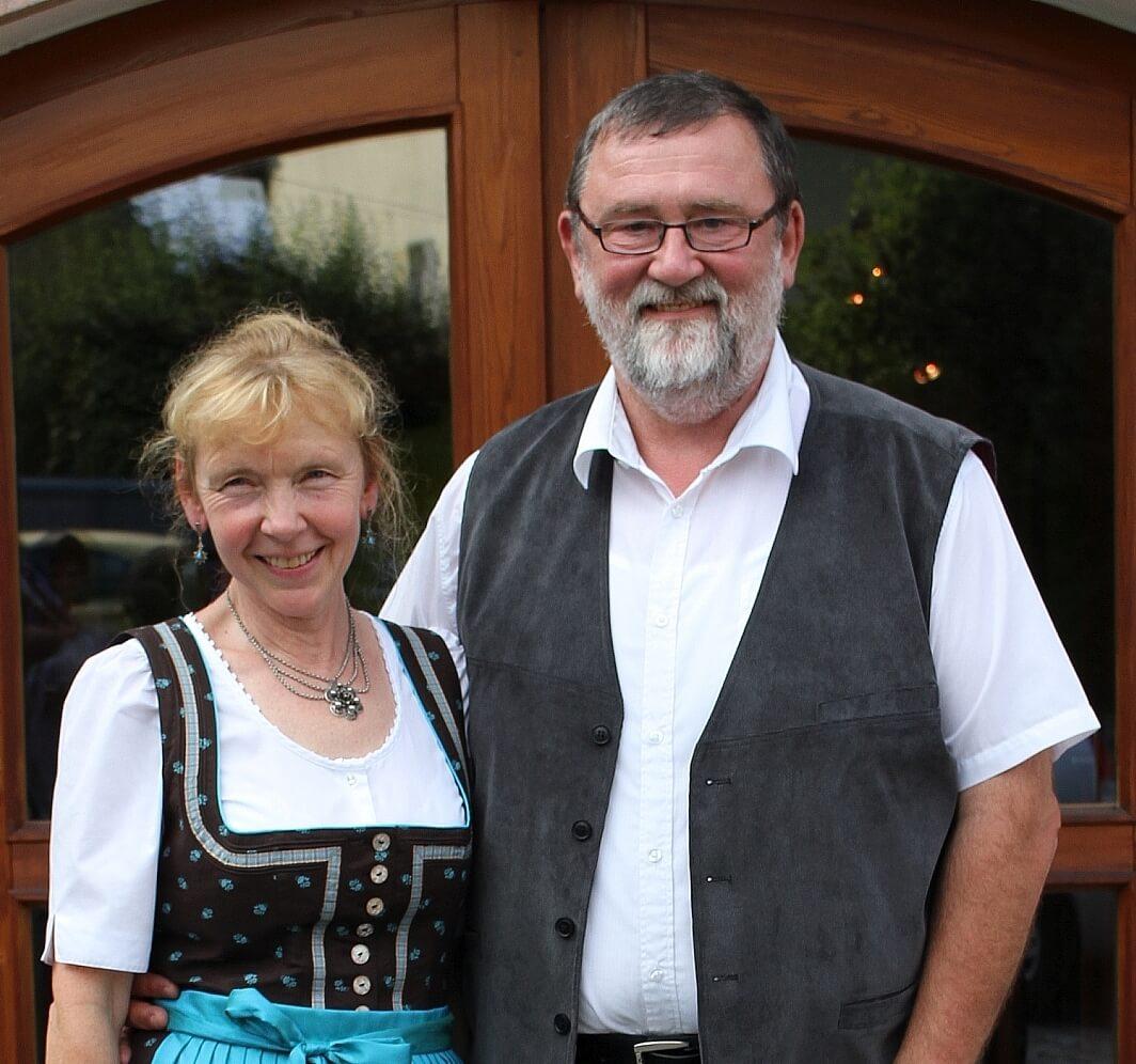 Birgit und Christian Rehm01