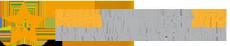 logo-ferienwohnungen
