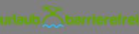 logo-urlaub barrierefrei